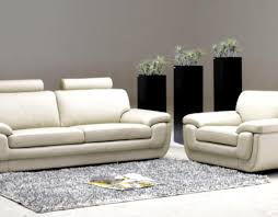 Cheap Sofa And Loveseat Sets For Sale Furniture Cheap Sofas In Calgary Stunning Cheap Sofa Furniture