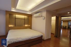 great value two bedrooms apartment for rent in thong lor bowery great value two bedrooms apartment for rent in