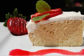 tres leches a dairy licious mexican cake recipe the daily