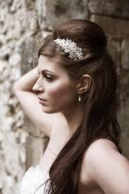 hair decorations unique hair ornament create different beauty