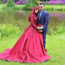 bolã ro mariage get cheap arabic wedding gowns dresses aliexpress