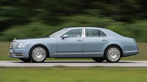 bentley mulsanne extended wheelbase price first drive 2017 bentley mulsanne