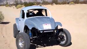 mobil jeep modifikasi mobil vw kodok modifikasi off road youtube