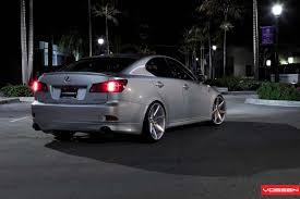 lexus stock rims vossen wheels lexus is vossen cv7