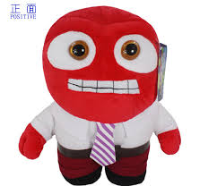 compare prices on sadness cushion online shopping buy low price