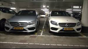 best class of mercedes 2016 best color for mercedes c class which colour