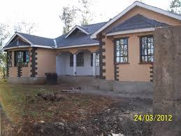 kenyan house u2013 modern house