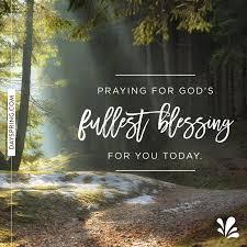 praying for you ecards dayspring