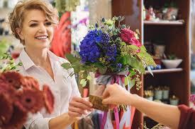 Florists Quick U0026 Flexible Merchant Services For Florists