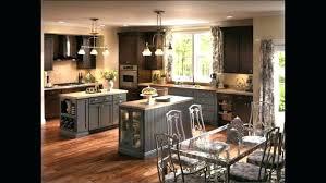 elkay kitchen cabinets elkay kitchen cabinets kitchen cabinets medium size of kitchen
