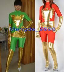 Phoenix Halloween Costume Discount Super Halloween 2017 Super Halloween