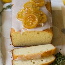 lemon yogurt pound cake u2013 a cozy kitchen