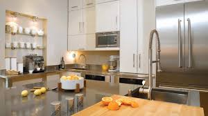 la cuisine familiale la cuisine familiale les idées de ma maison