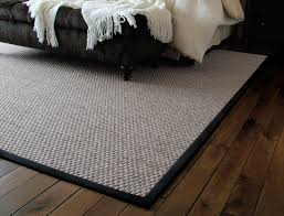 Custom Area Rugs Floor360 Area Rug Sale Design Is Our Difference