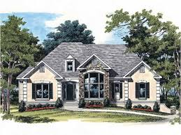 1 story country house plans 1 story french country house plans interior design