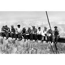 ideal decor 69 in x 45 in marilyn monroe wall mural dm667 the eating above manhattan wall mural