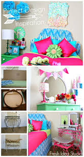 Spring Bedroom Makeover - 1004 best diy home decor images on pinterest home crafts and ideas