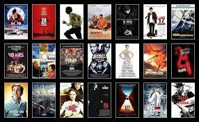 film comedy quiz hide your movies quiz