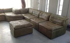 Corduroy Sectional Sofa Corduroy Sectional Sofa Canada Couches Brown Bikas Info