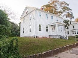norwich ct for sale by owner fsbo 9 homes zillow