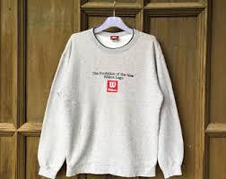 vintage sweatshirt etsy