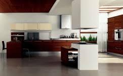 Design Your Kitchen Layout Online Free Kitchen Design Inexpensive Kitchen Design Layout Grid Design Your