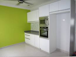 easy kitchen cabinet design jeddah lovely kitchen design