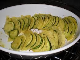 cuisiner sans gras cuisiner sans sel et sans matières grasses animales