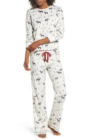 s sleepwear robes nordstrom