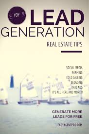 Craigslist Real Estate For Sale In Houston Tx Best 10 Real Estate Lead Generation Ideas On Pinterest Real