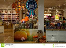 Halloween Decor Home by Amazing Store Decorations Home Design Very Nice Fancy To Store