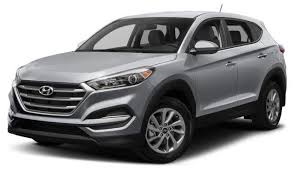 hyundai tucson second used hyundai tucson vehicles for sale in charlottetown second