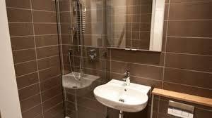 modern small bathrooms ideas brilliant best 25 modern small bathrooms ideas on at