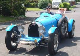 vintage bugatti teal cars inspired by bugatti teals of the week 21 40