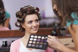 how is makeup artist school 5 signs you will make a successful makeup artist cosmetology