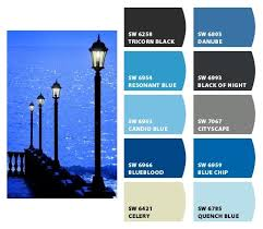 70 best color my world images on pinterest colors a color and