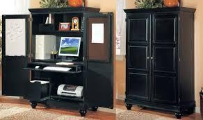 Office Desk Armoire Cabinet Office Desk Armoire Cabinet Office Desk Cabinet How To Organize