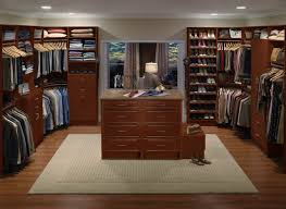 big closet ideas with mavenlink we are much more efficient with everything