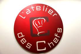 la cuisine des chefs atelier des chefs bordeaux cours de cuisine idée activité bon plan