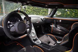 koenigsegg hundra interior koenigsegg agera one 1 review auto concepts 2018 auto concepts
