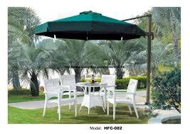 Rattan Garden Furniture White Online Get Cheap White Outdoor Furniture Aliexpress Com Alibaba