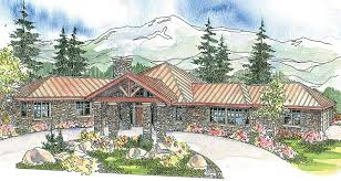 Cottage House Plans With Porte Cochere by Grand Stone Porte Cochere Entrance 72495da Architectural