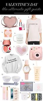best day gifts valentines day gift ideas for gifts presents best