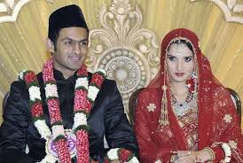 muslim and groom new fashion muslim weddings