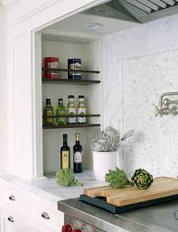 Kitchen Without Upper Cabinets by 15 Design Ideas For Kitchens Without Upper Cabinets Hgtv Exitallergy