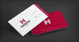 branding hadco construction on behance