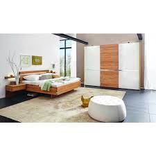 Leiner Schlafzimmer Buche Möbel Von Musterring Günstig Online Kaufen Bei Möbel U0026 Garten