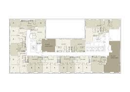 Nyu Dorm Floor Plans