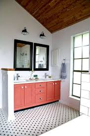 great ideas for small bathrooms bathroom design wonderful simple bathroom designs small bathroom