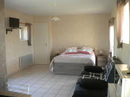 chambres d hotes 85 chambre d hotes l anteziere chocolat chambres d hôtes reaumur